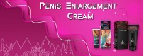 Increase Your Undersized Penis With Enlargement Cream For Men
