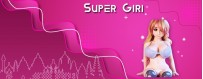 Buy High Quality Silicone Made Realistic Super Girl Sex Doll Online