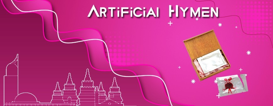 Restore Your Lost Virginity With Artificial Hymen in Indonesia