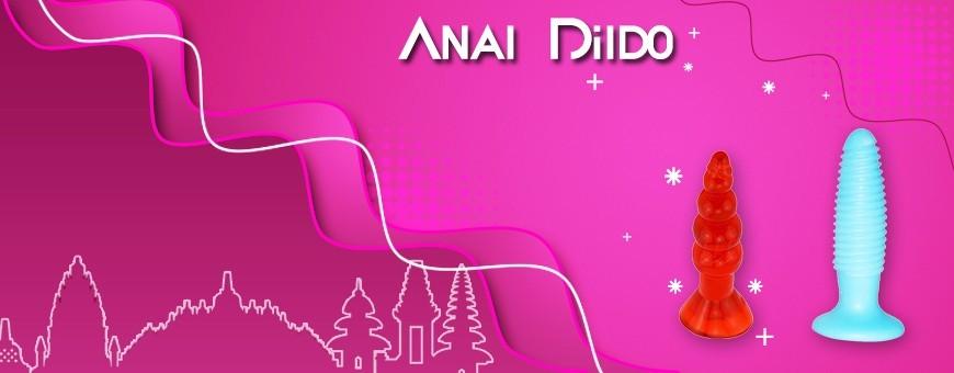Buy Anal Dildo Online   Anal Toys in Jakarta, Surabaya  Bandung