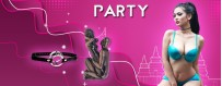 Buy New Collection Party Sex Toys Shop in Pematangsiantar
