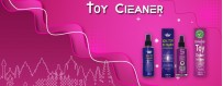 Buy best Online Toy Cleaner products in Indonesia